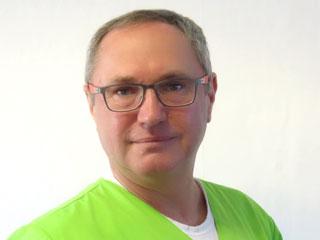 Josef Neumann