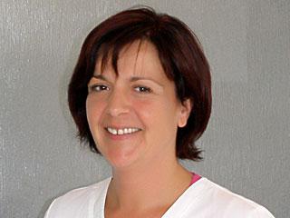 Jasmin Festor