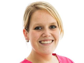 Sarah Jünke